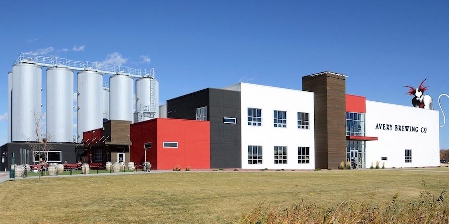 Photo Courtesy of Avery Brewing Co.