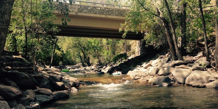 boulder-creek.jpg