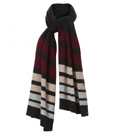 royal-robbins-highlands-scarf.png