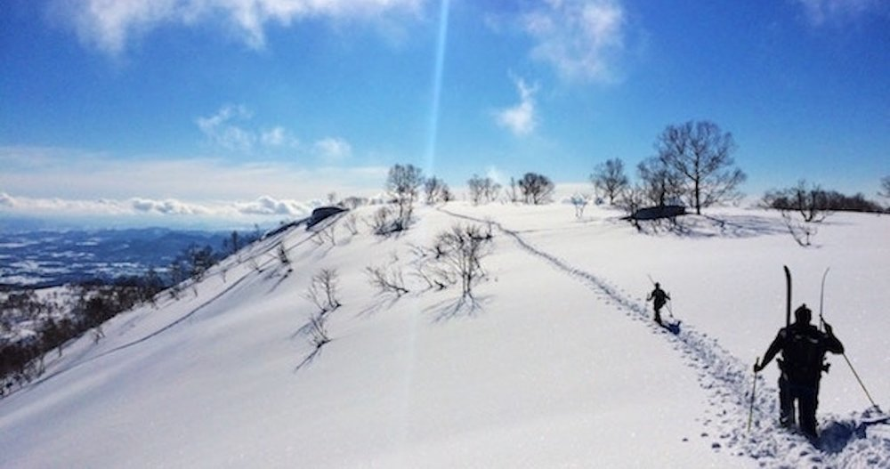 wintersports_gifts_banner.jpg