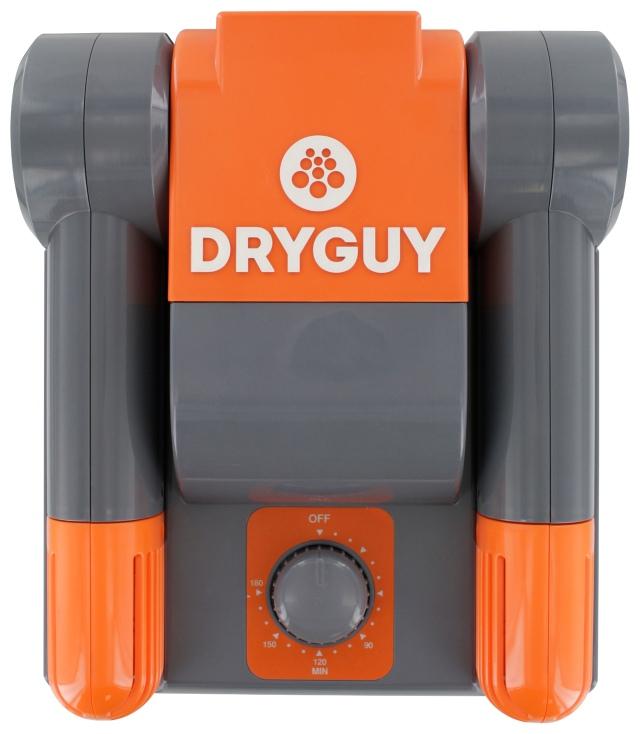 DryGuy_ForceDry.jpg