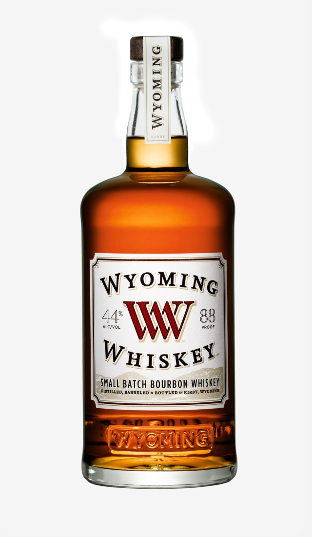WyomingWhiskey_Bottle.jpg