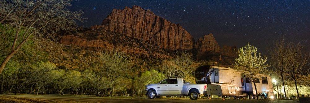 Go Rving Zion National Park.jpg