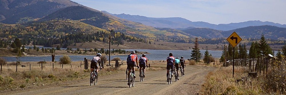 SBT GRVL - Steamboat Gravel Bike Race.jpg