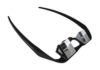 Upshot belay glasses (2).jpg
