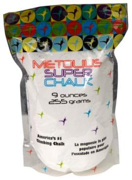 Super Chalk 9 oz.jpg