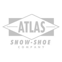 Atlas Snowshoe Logo