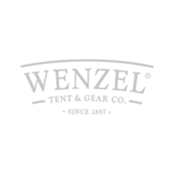 wenzel.png
