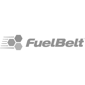 Fuel Belt.jpg