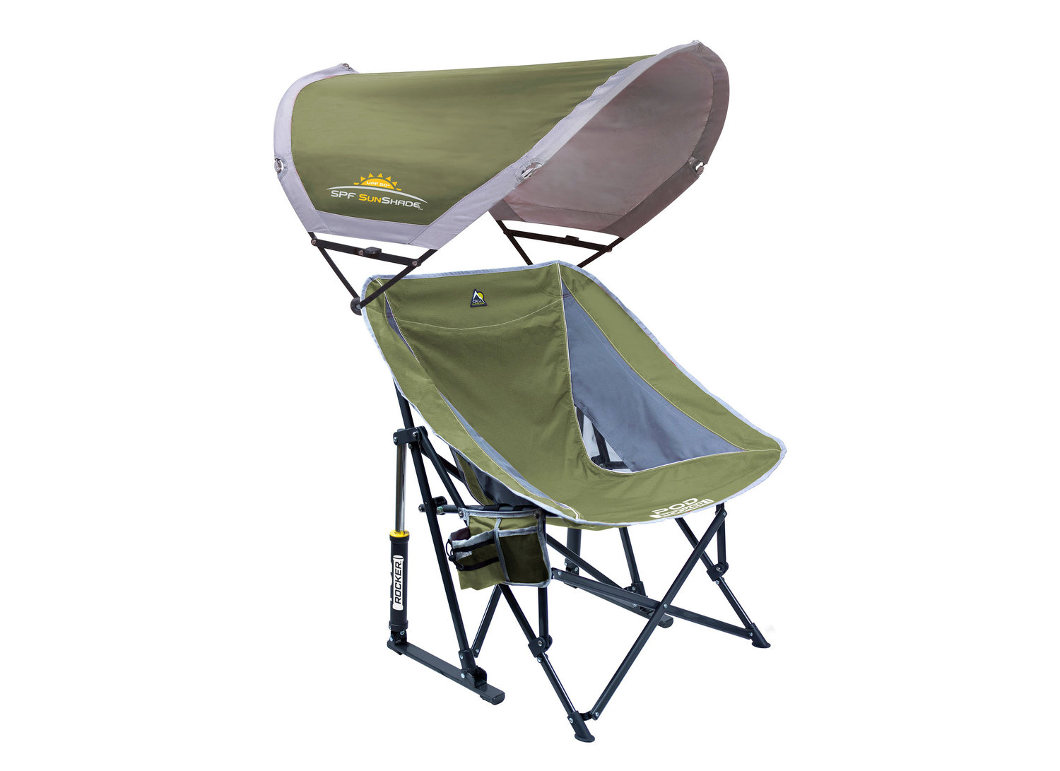 Awesome Gci Outdoor News From Outdoor Brands Verde Brand Machost Co Dining Chair Design Ideas Machostcouk