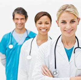 DoctorImage.jpg