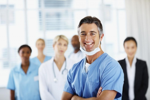 health-stock-photos-doctors-standing-11428889623.jpg