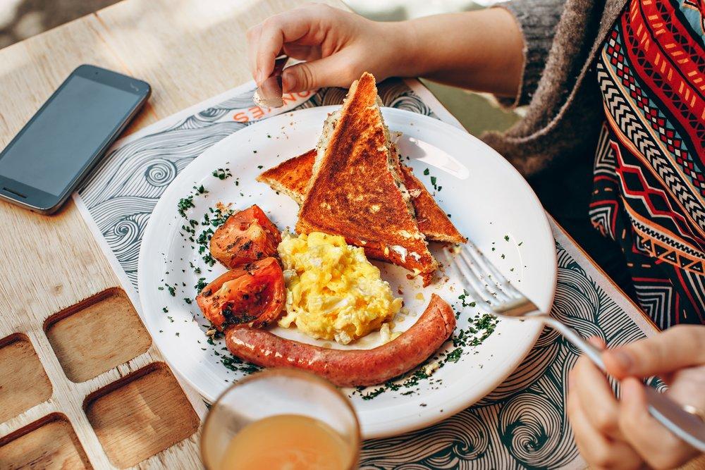 bread-breakfast-brunch-693268.jpg