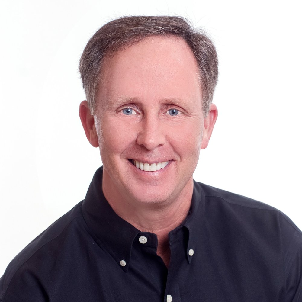 DR. STEPHEN L SHERMAN, D.D.S, M.S.   Orthodontic Specialist  32 years experience