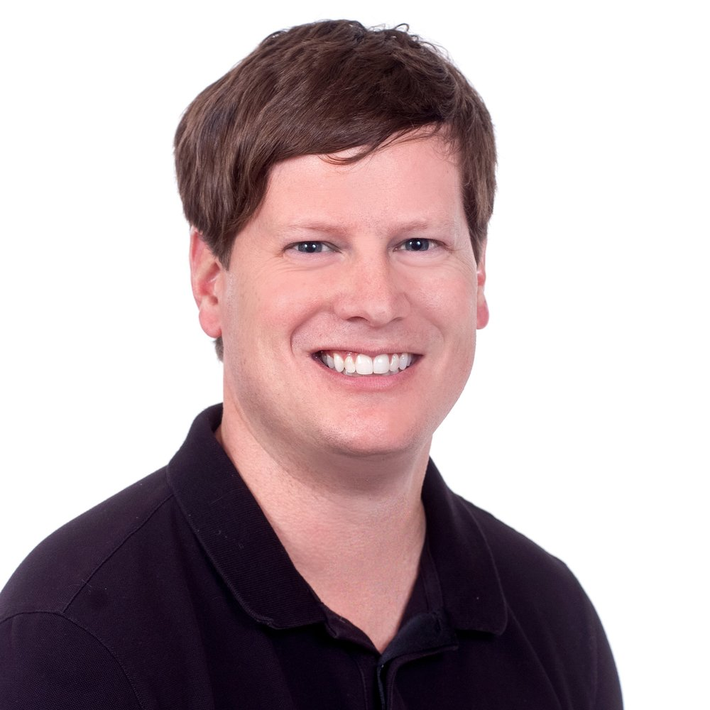 DR. DAVID A BALHOFF, D.D.S   Orthodontic Specialist  10 years experience