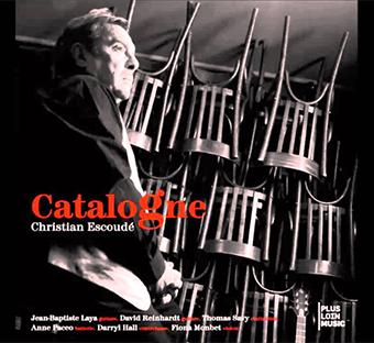 Pochette Catalogne - guest copie.jpg