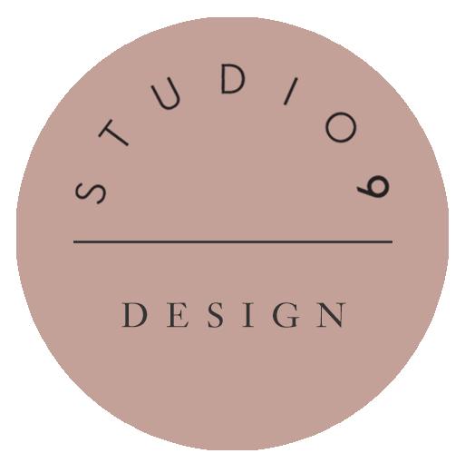 Studio 9 Design