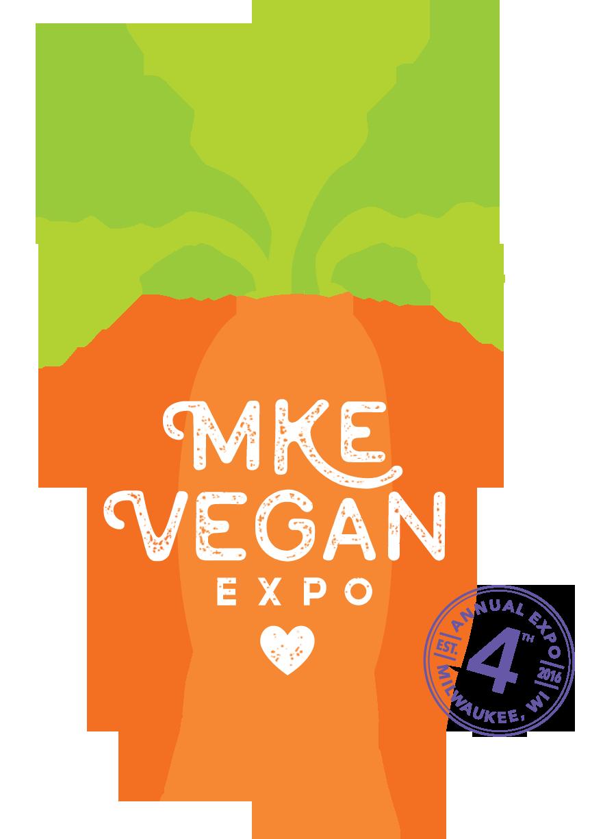 MVE_logo.png