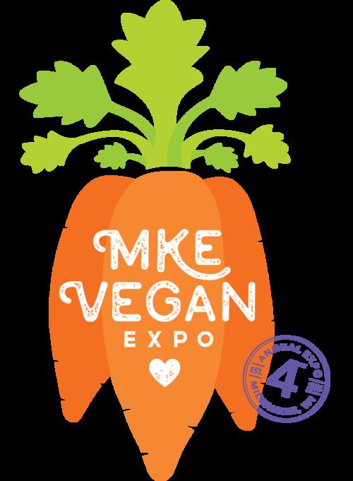 2019 Milwaukee Veg Expo