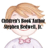 stephen_bedwell_logo.png