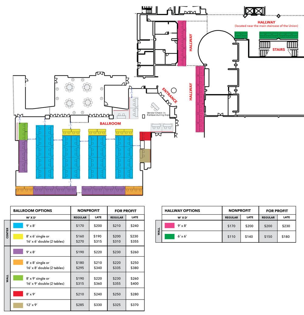 floorplan_map-REV-01.jpg