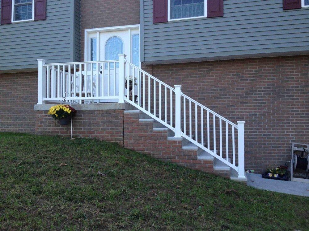 dowson rr front steps.jpg