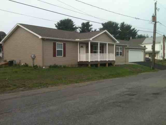 weiss home garage & porch left copy.jpg
