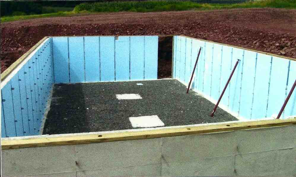 cook insulated foundation.jpg
