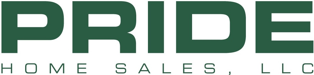 Pride Home Sales