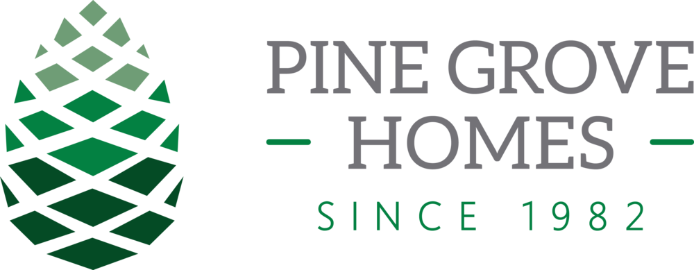 PGH_Final_Logo_Horizontal.png