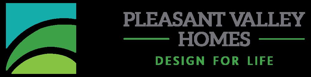 PVH_logo_large.png