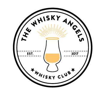 Scottish Festival 2020.Fergus Scottish Festival 2020 The Whisky Angels