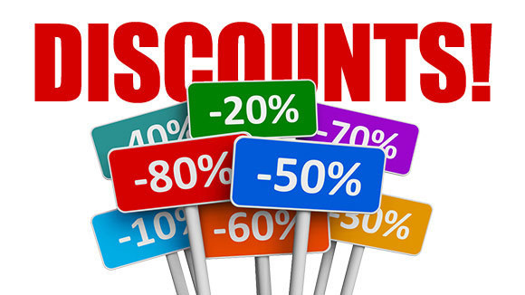 Price-Discounting-and-its-Effects.jpg