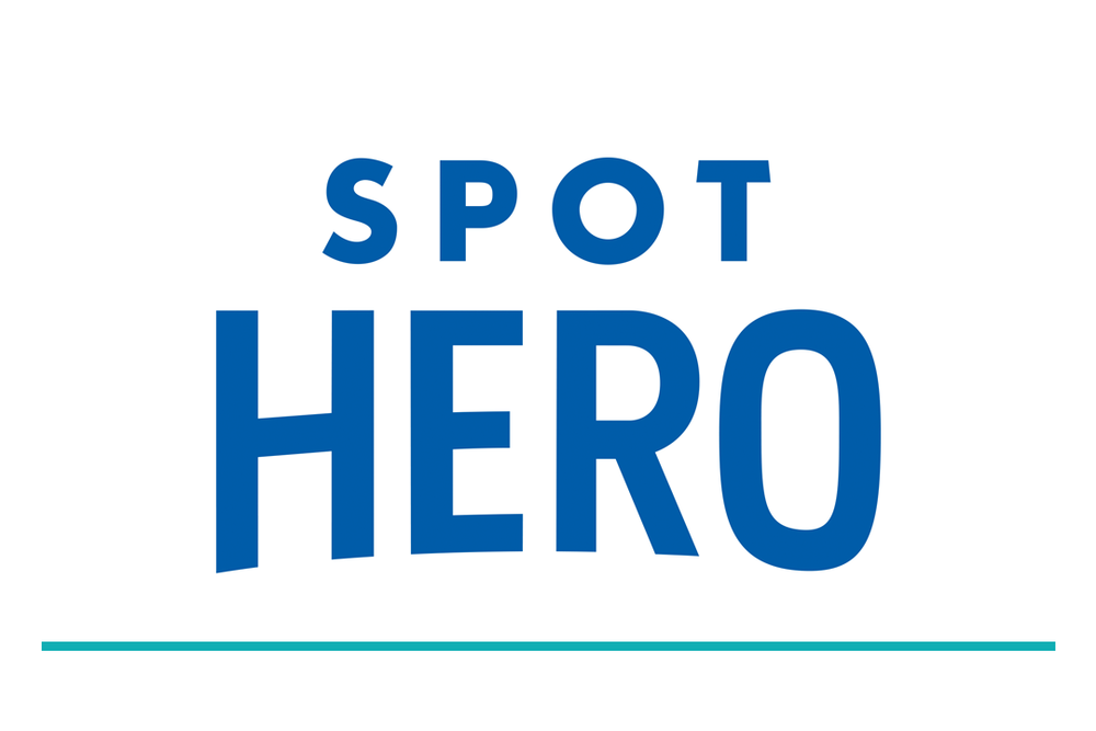 The largest parking marketplace in the country, Spothero offers tens of thousands of lots to consumers in 50+ cities.