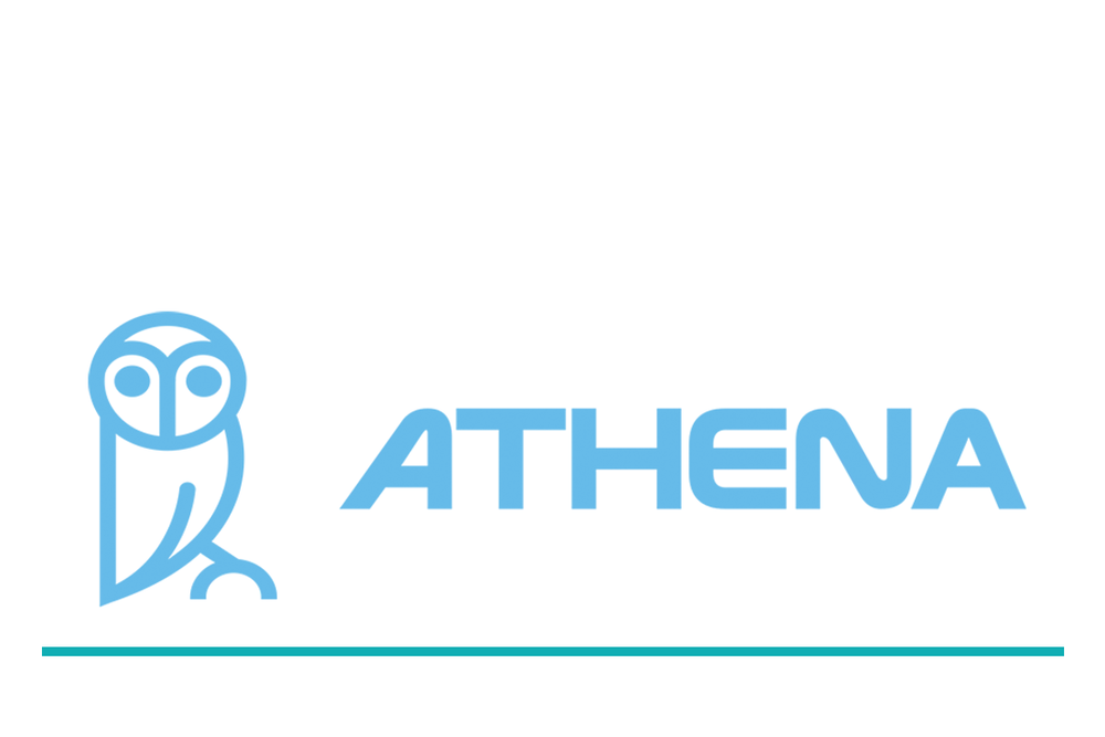 Athena Security detects guns and weapon in real-time by integrating with existing security camera systems. The company currently works with high schools to keep their classrooms safe.