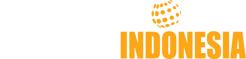 CW-Indonesia-LOGO-(white).png