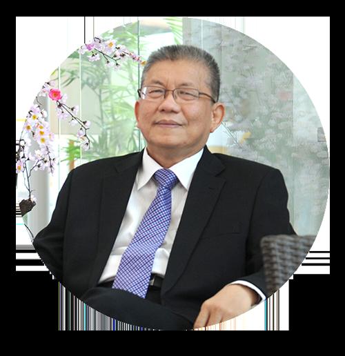 Roy-Handaya.png
