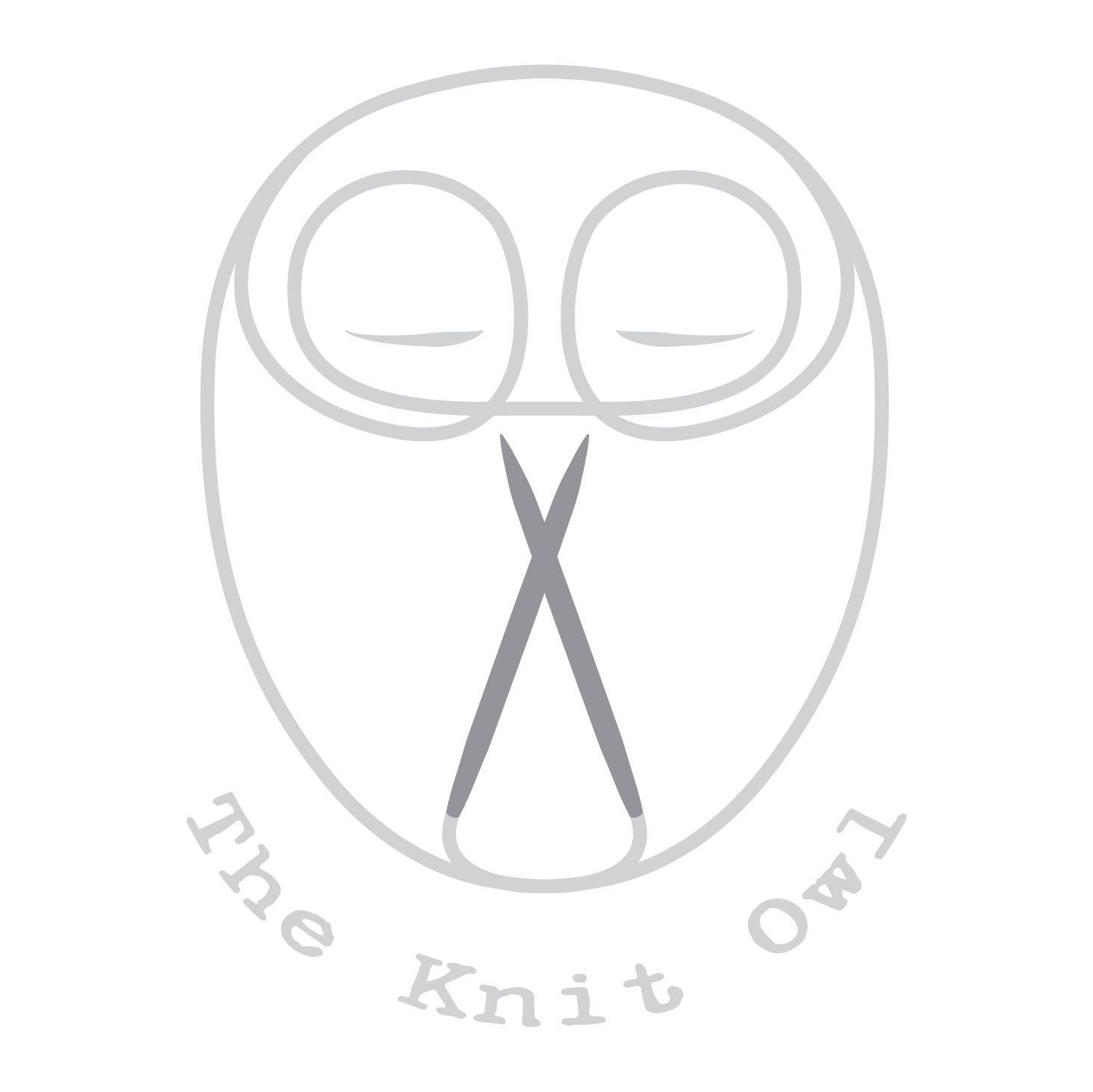 The Knit Owl