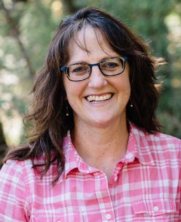 Anne Fashauer