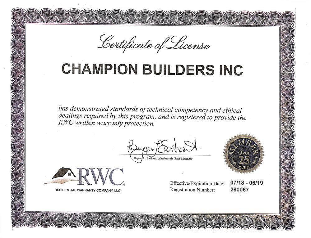 2018-07 - rwc warranty certificate.jpg