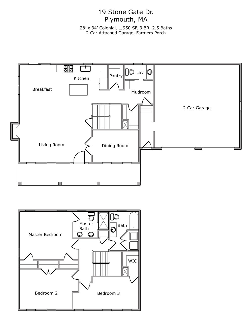 2019-01-03 - 19 stone gate dr layout plan.jpg