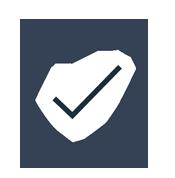 Badge_Award_icon.png