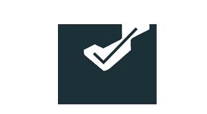 Results_emails_delivered.png