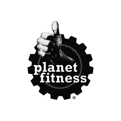 Keono_Clients_gray_planetfit.jpg