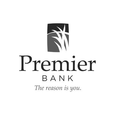 Keono_Clients_gray_PremierBank.jpg