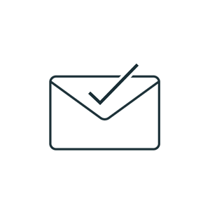 Delivery_icon_small.png
