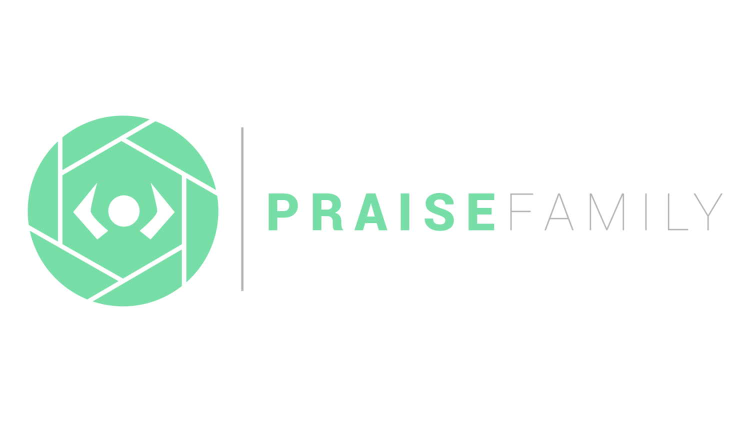 Praise Family Church