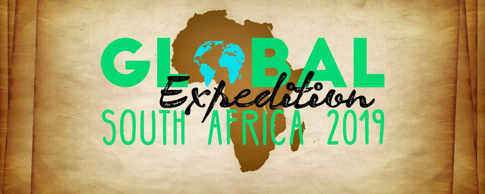SouthAfrica2019_500x200.jpg