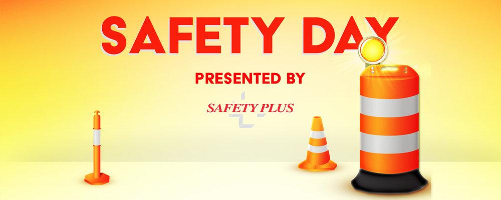 SafetyDay_500x200.jpg