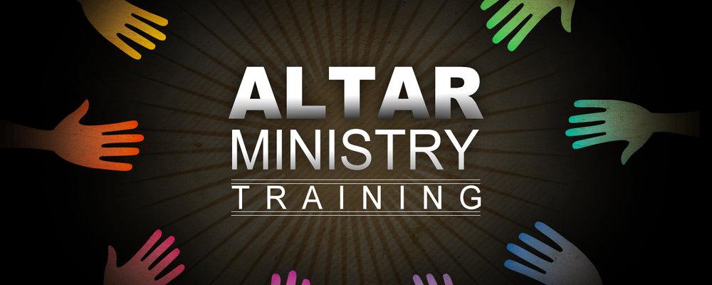 AltarMinistryTraining_500x200.jpg
